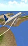 plane simulator_plane rush screenshot 1/3