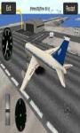 plane simulator_plane rush screenshot 3/3