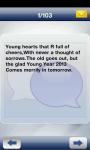 WaytuSms screenshot 3/3