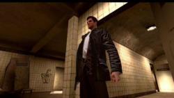 Max Payne Mobile alternate screenshot 2/5