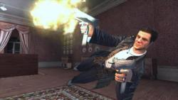 Max Payne Mobile alternate screenshot 4/5
