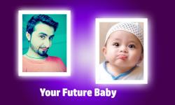 Your Future Baby Looks Prank screenshot 2/3