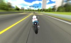 Real Moto screenshot 3/6