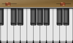 my Piano by appronlabs screenshot 1/3