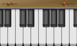 my Piano by appronlabs screenshot 2/3