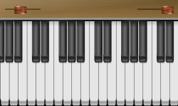 my Piano by appronlabs screenshot 3/3