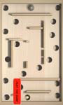 Shake n Roll Labyrinth screenshot 1/6
