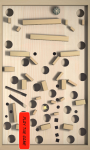 Shake n Roll Labyrinth screenshot 4/6