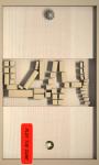 Shake n Roll Labyrinth screenshot 5/6