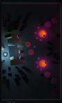 Shake n Roll Labyrinth screenshot 6/6