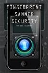 Fingerprint Scanner Security Pro screenshot 1/1
