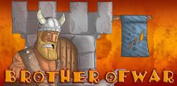 Brother of War s screenshot 1/6