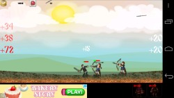Brother of War s screenshot 3/6