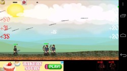 Brother of War s screenshot 6/6