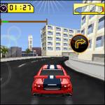 Rally Drive screenshot 3/4