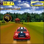 Rally Drive screenshot 4/4