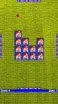 Zombie Destroyer Brick Breaker screenshot 3/3