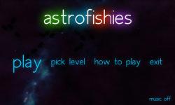 astrofishies screenshot 1/3