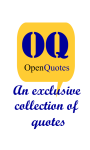 OpenQuotes screenshot 3/3