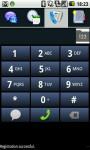 ToiGo Global Calls and SMS screenshot 1/1