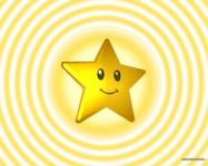 starstalk screenshot 1/1