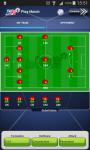 Soccer Football Manager 2015 screenshot 2/6