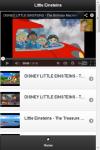 Little Einsteins Videos screenshot 1/2
