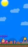 Pixel Man Run - Endless runner game screenshot 3/4