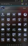 Shine-HD Next Launcher 3D Theme screenshot 4/4