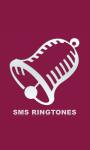 SMS Ringtones 2014 screenshot 1/4