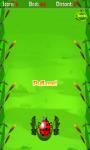 Clash Beetle Game screenshot 1/1