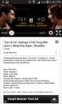 Kite Youtube Player screenshot 5/6