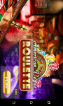 American Vegas Roullete screenshot 1/6