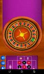 American Vegas Roullete screenshot 3/6