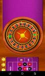 American Vegas Roullete screenshot 5/6