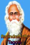 RavindraNath Tagore screenshot 1/3