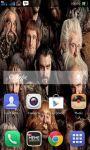 The Hobbit Cool HD Wallpaper screenshot 1/6