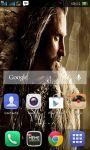The Hobbit Cool HD Wallpaper screenshot 3/6