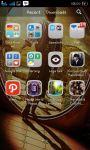 The Hobbit Cool HD Wallpaper screenshot 4/6