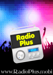 Ambient Radio Plus screenshot 3/4