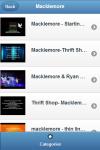 Videoke Sing-Along Top100 Vol2 screenshot 2/3