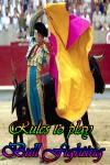 Rules to play Bull Fighting screenshot 1/3