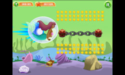 Mermaid Story screenshot 4/6