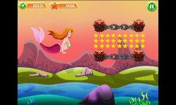 Mermaid Story screenshot 5/6