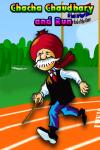 Chacha Chaudhary and Run screenshot 1/3