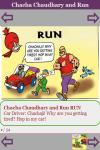Chacha Chaudhary and Run screenshot 2/3