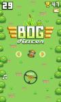 Bog Racer screenshot 4/4