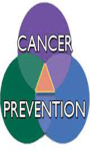 Tips to prevent cancer screenshot 3/3