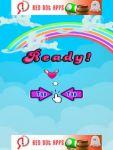flappy Heart screenshot 2/4