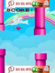 flappy Heart screenshot 3/4